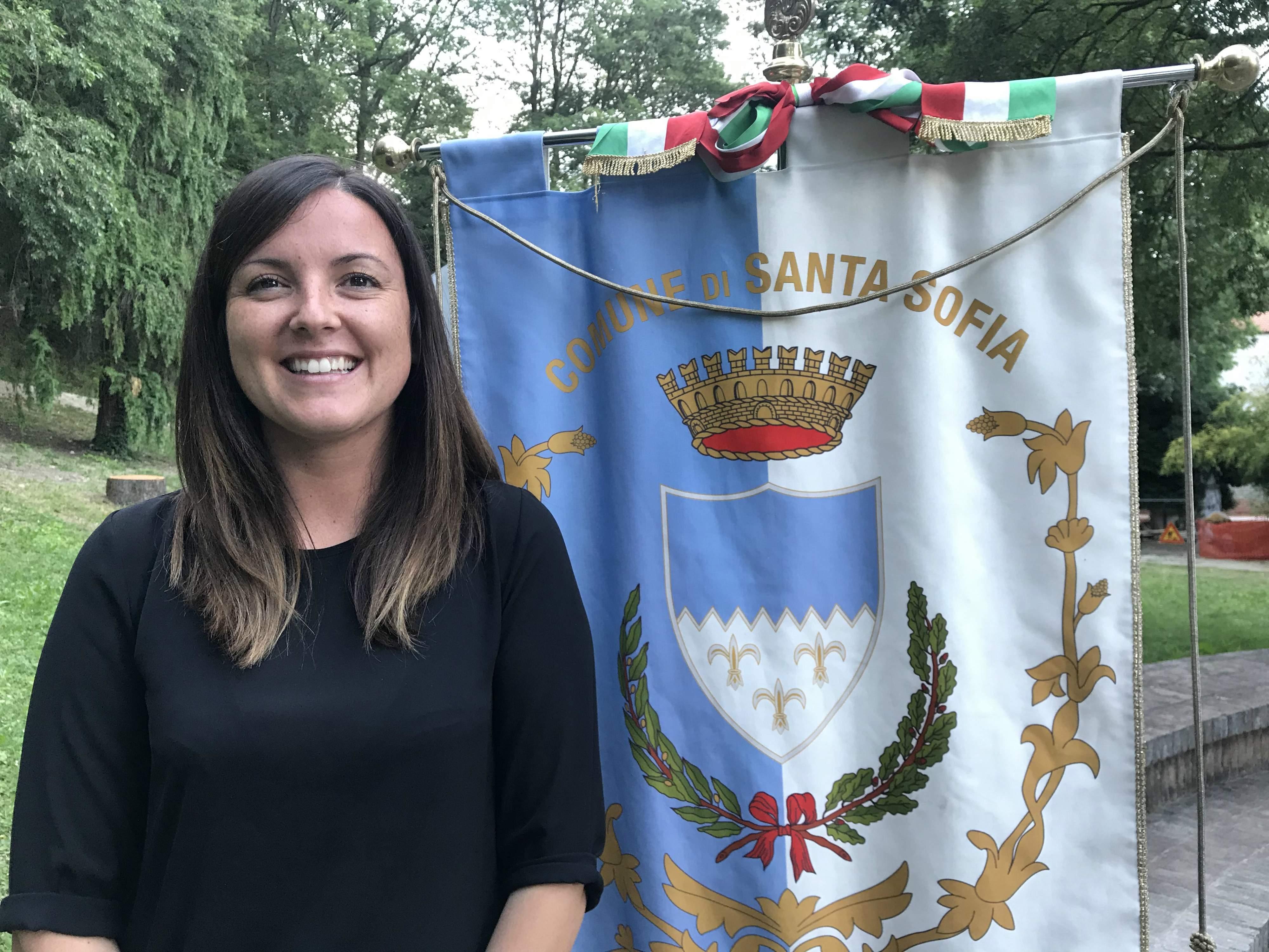 Ilaria-Marianini-assessore