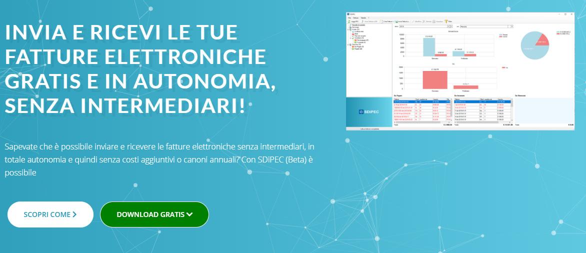 sdipec-software