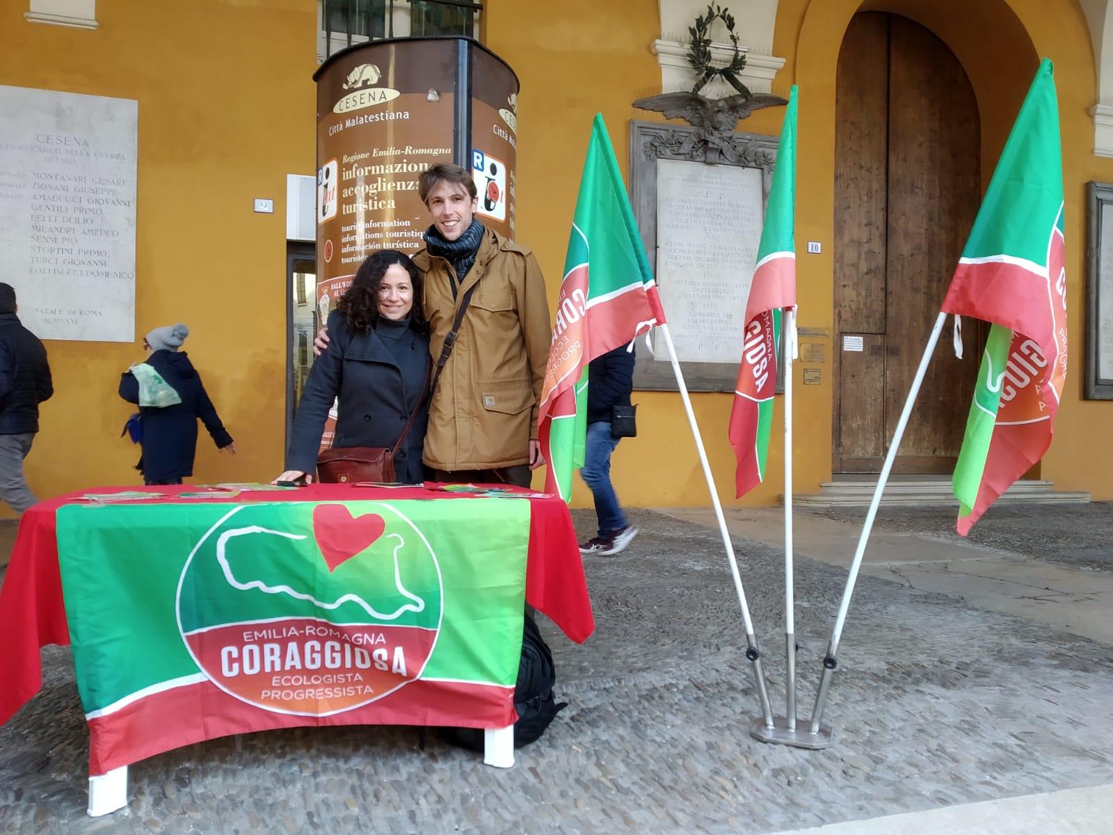Cecilia-Alagna-Emilia-Romagna-Coraggiosa