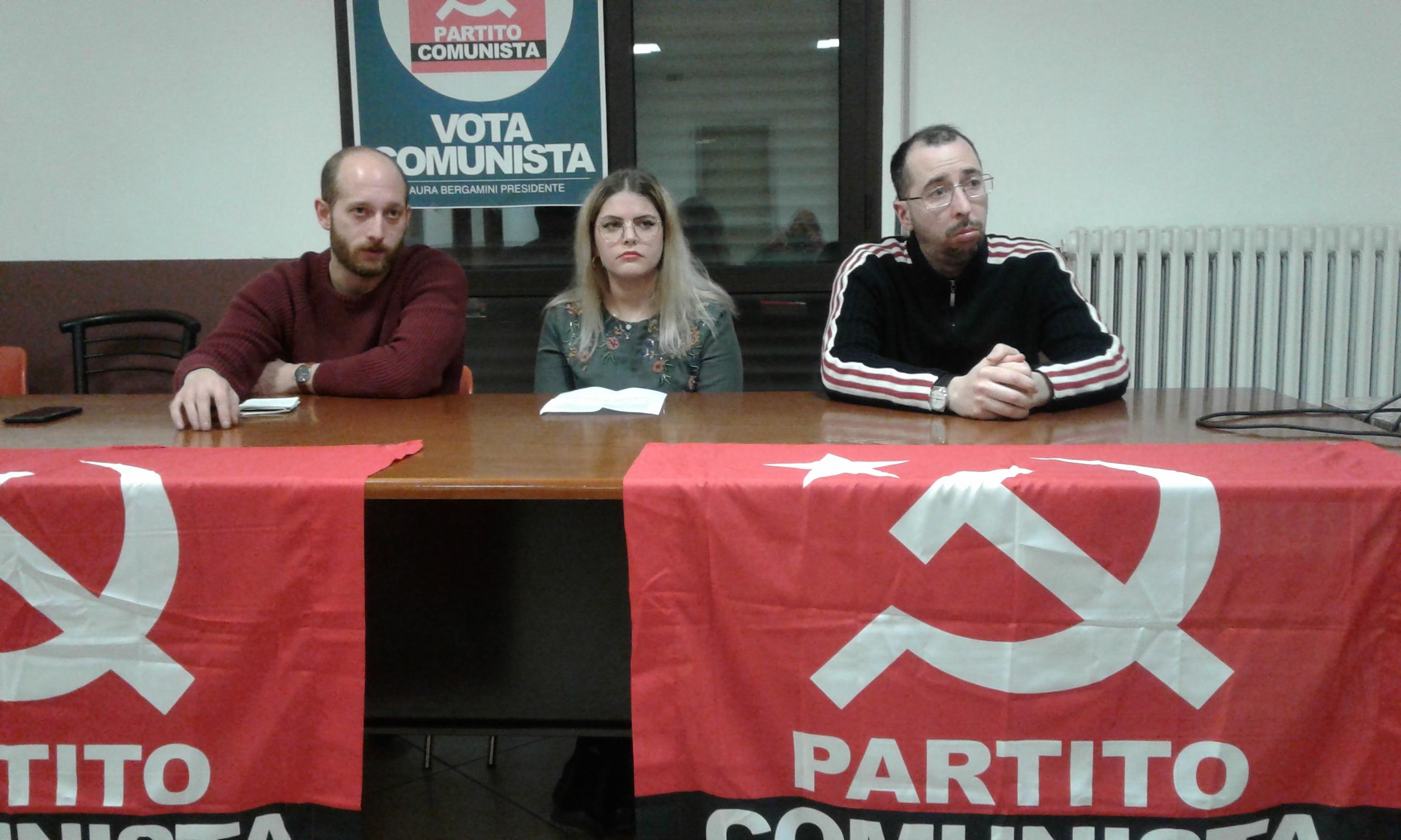 Partito-Comunista-Regionali