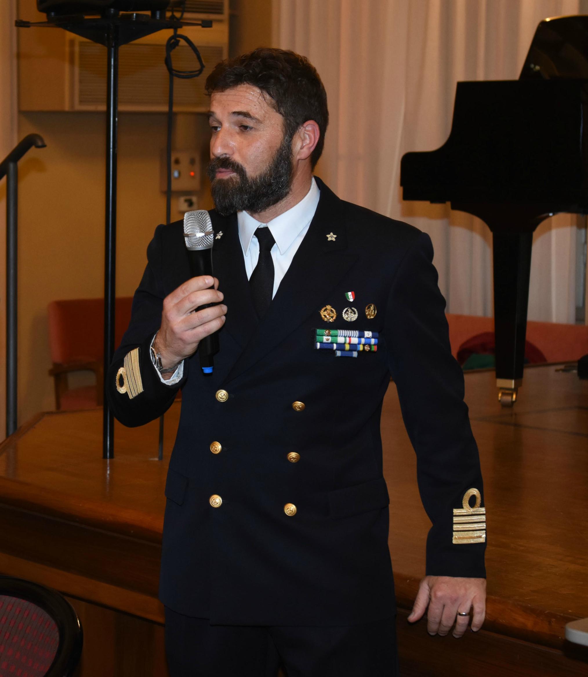 Comandante-Gianfranco-Bacchi