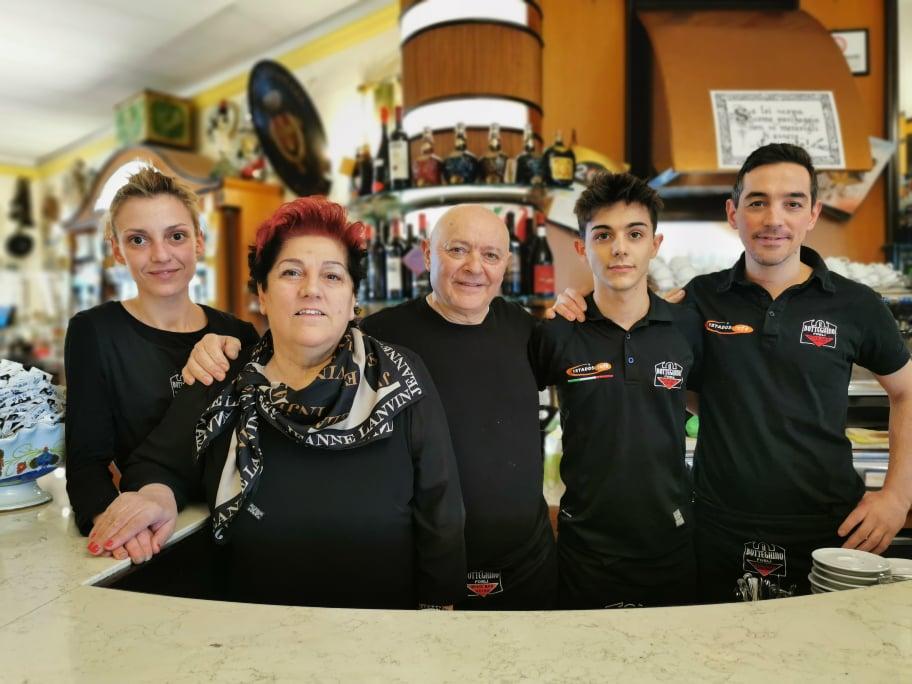 Bar-Botteghino