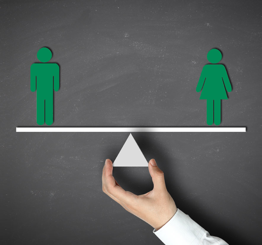 politiche-di-genere-parità-di-genere