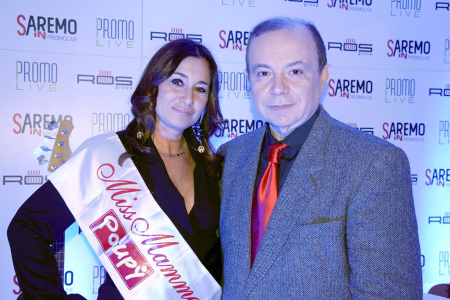 Barbara-Semeraro-Miss-Mamma-e-Paolo-Teti