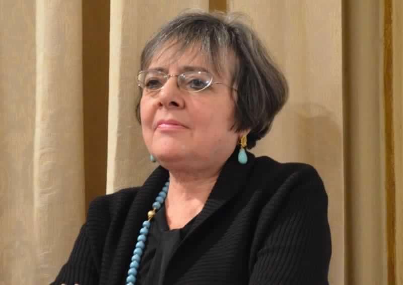 Flavia Bugani