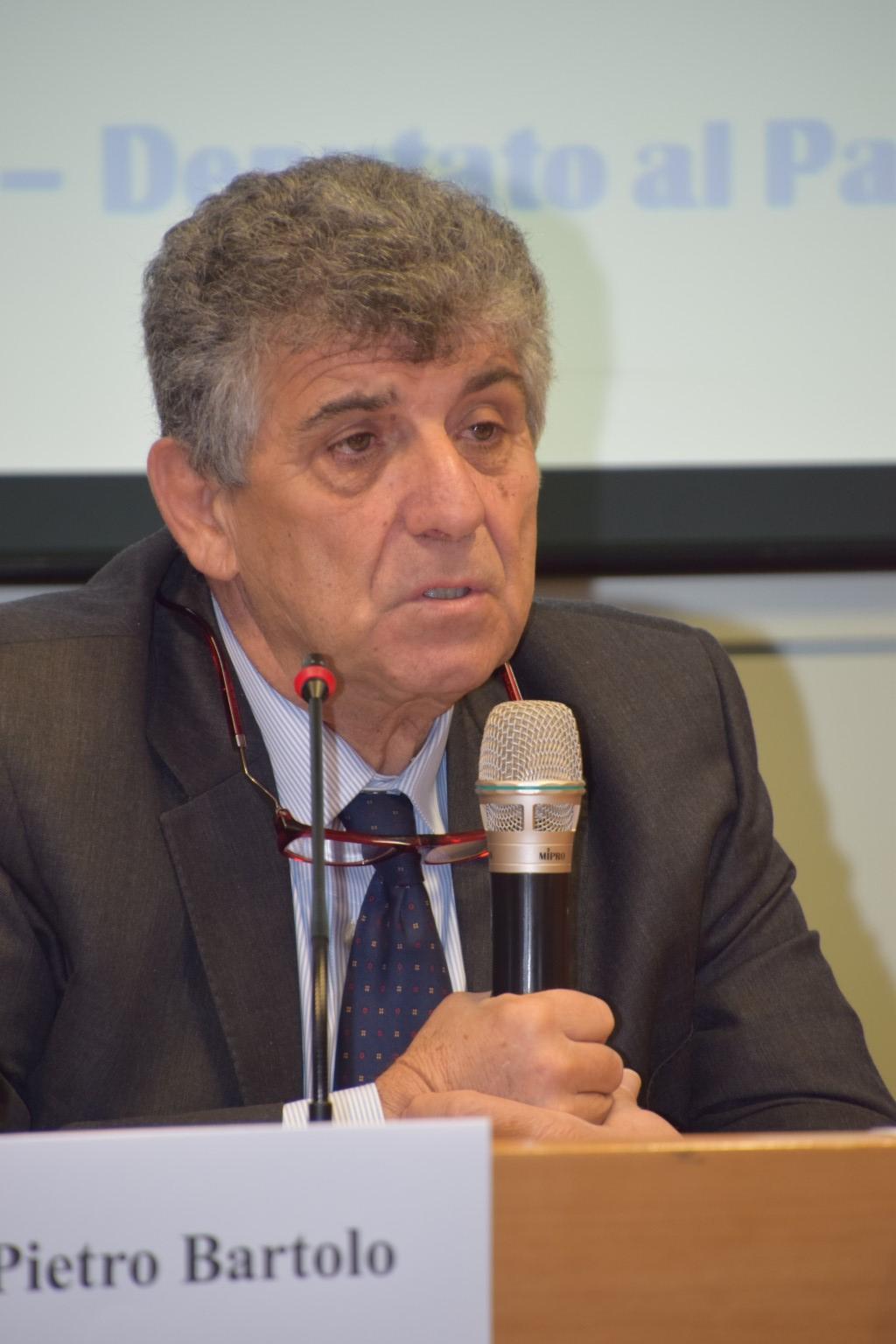 Pietro-Bartolo-Ospedale-Forlì