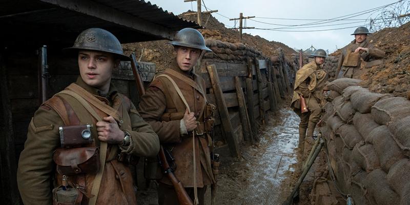 1917-Prima-Guerra-Mondiale