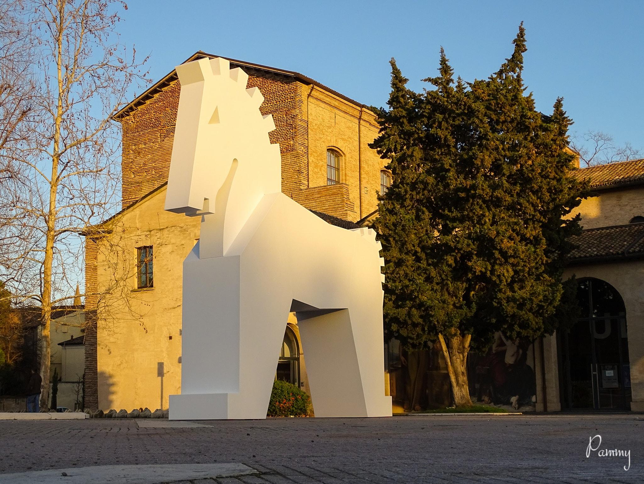 Musei-San-Domenico foto di Paolo Ambrosini