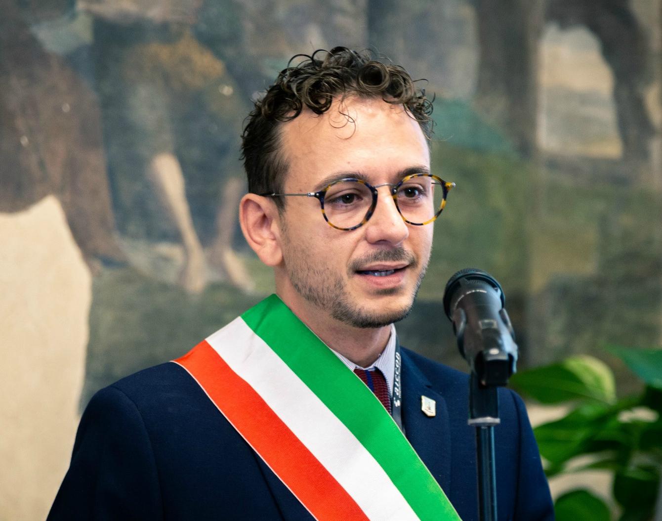 Sindaco-di-Bertinoro-Gabriele-Fratto