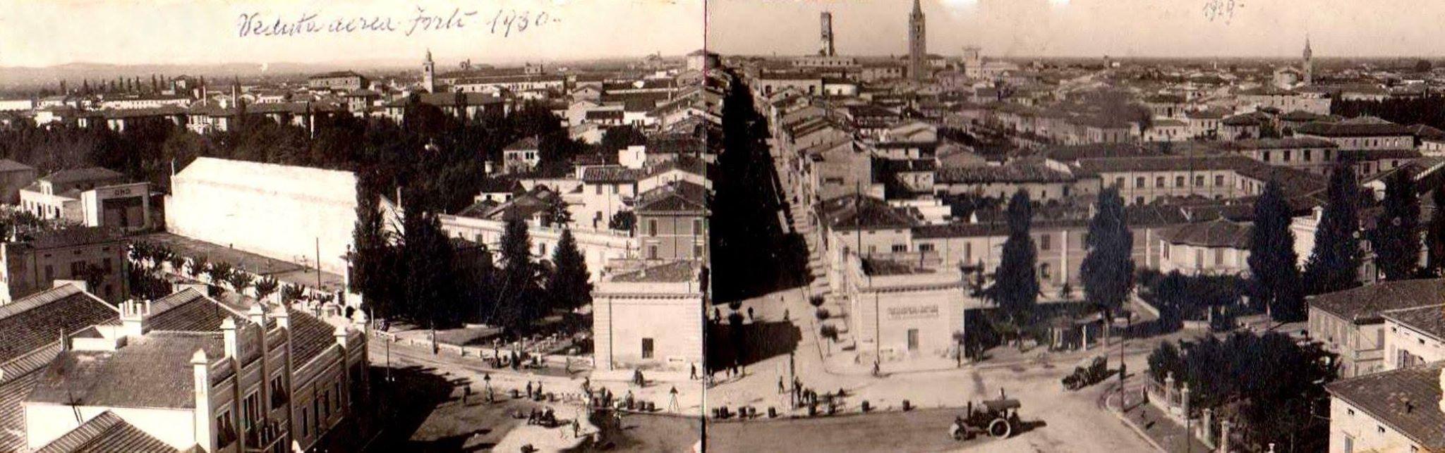 foto-Sardi 1930 piazzetta sferisterio