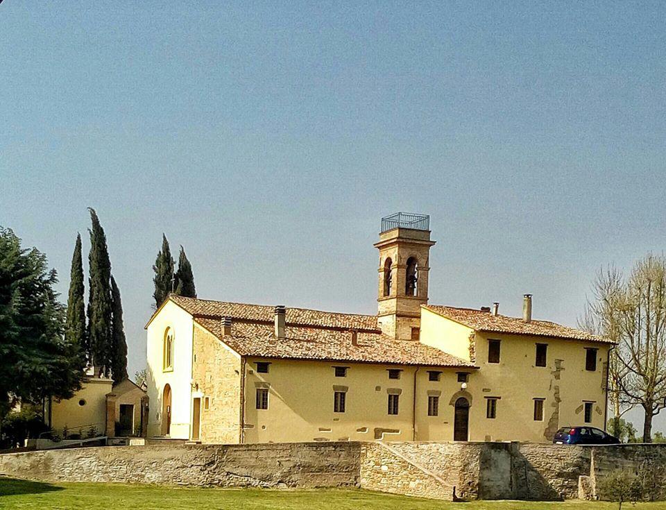 Chiesa-di-Ladino-foto-di-Lorenzo-Treossi