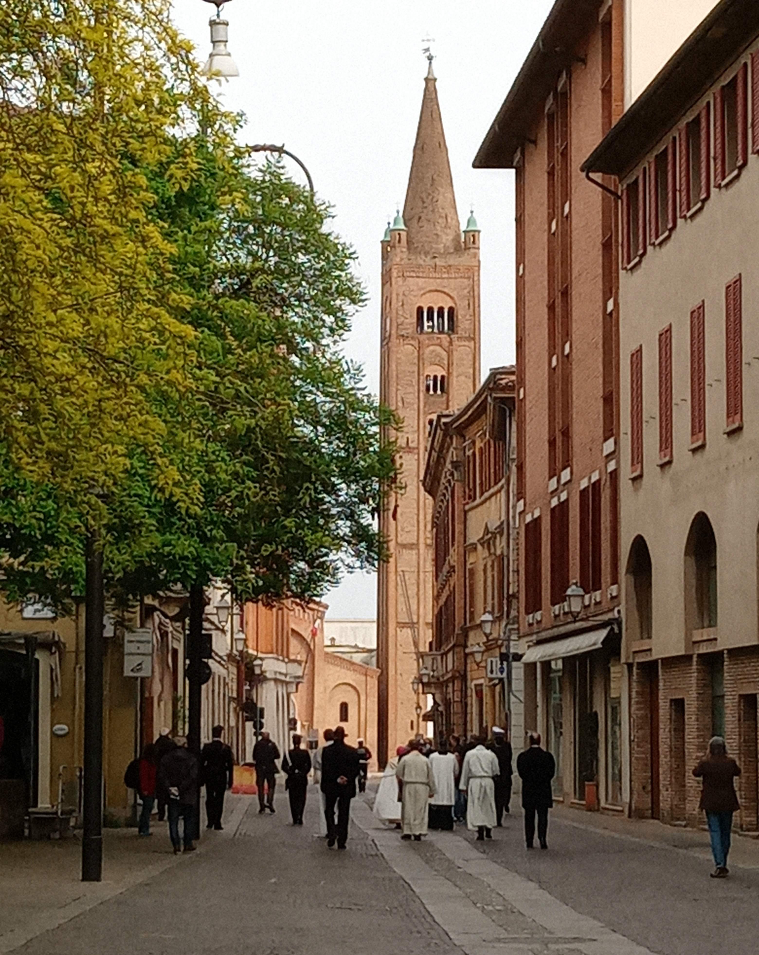 Processione-Madonna-del-Fuoco