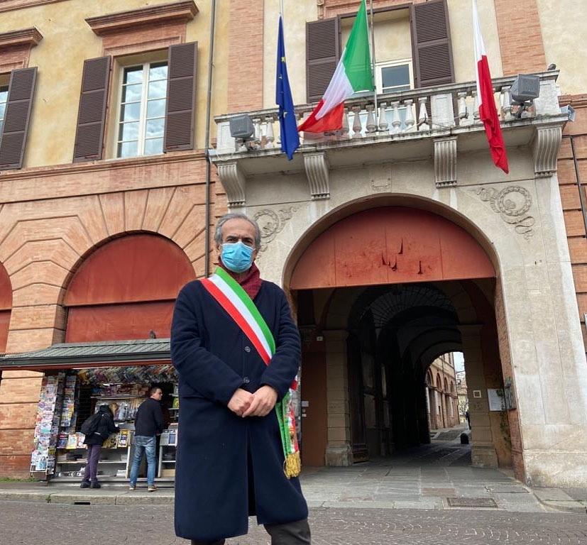 sindaco-Gian-Luca-Zattini