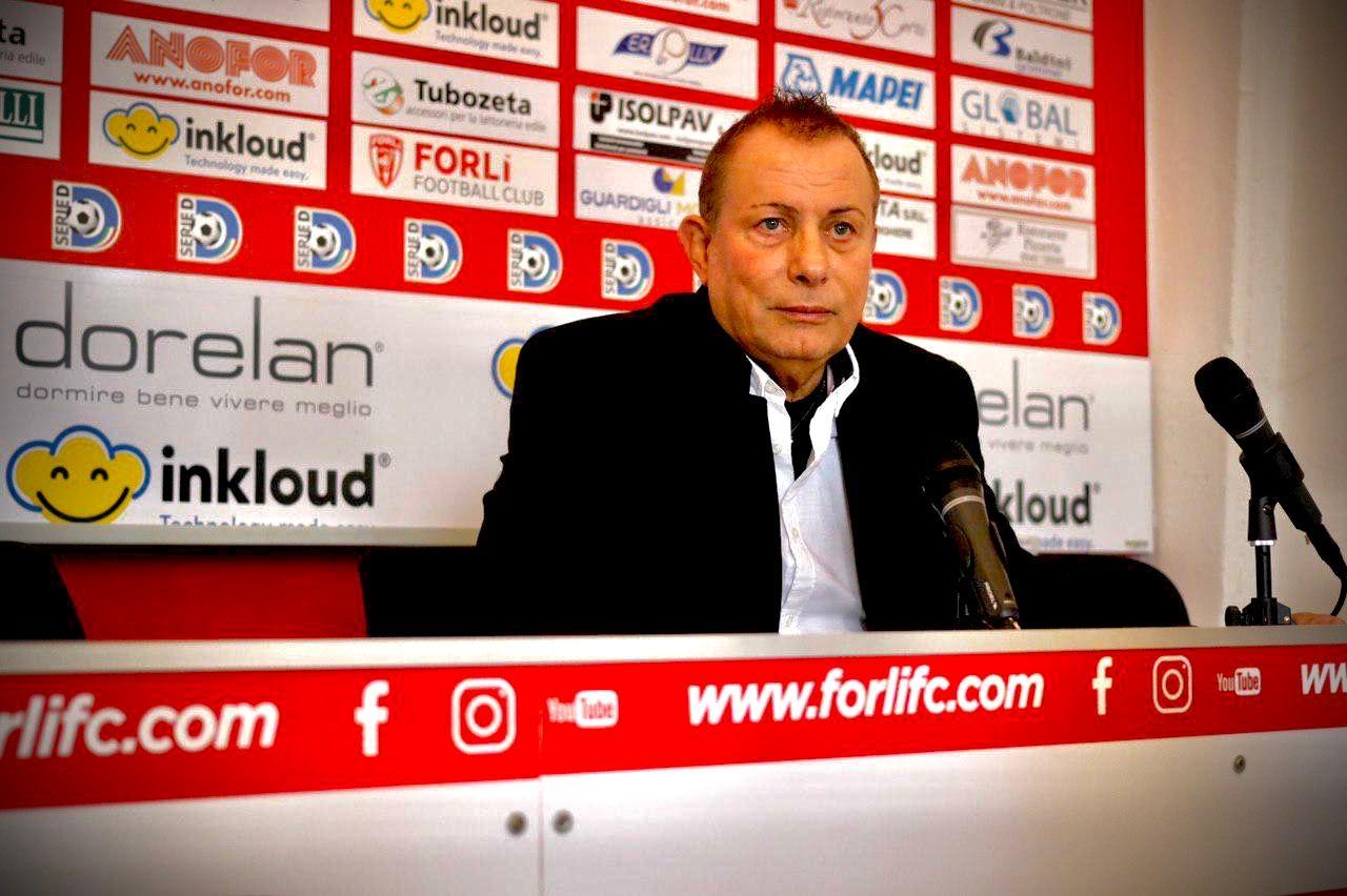 presidente-del-Forlì-Gianfranco-Cappelli