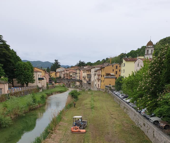 Alveo-fiume-Rocca-San-Casciano