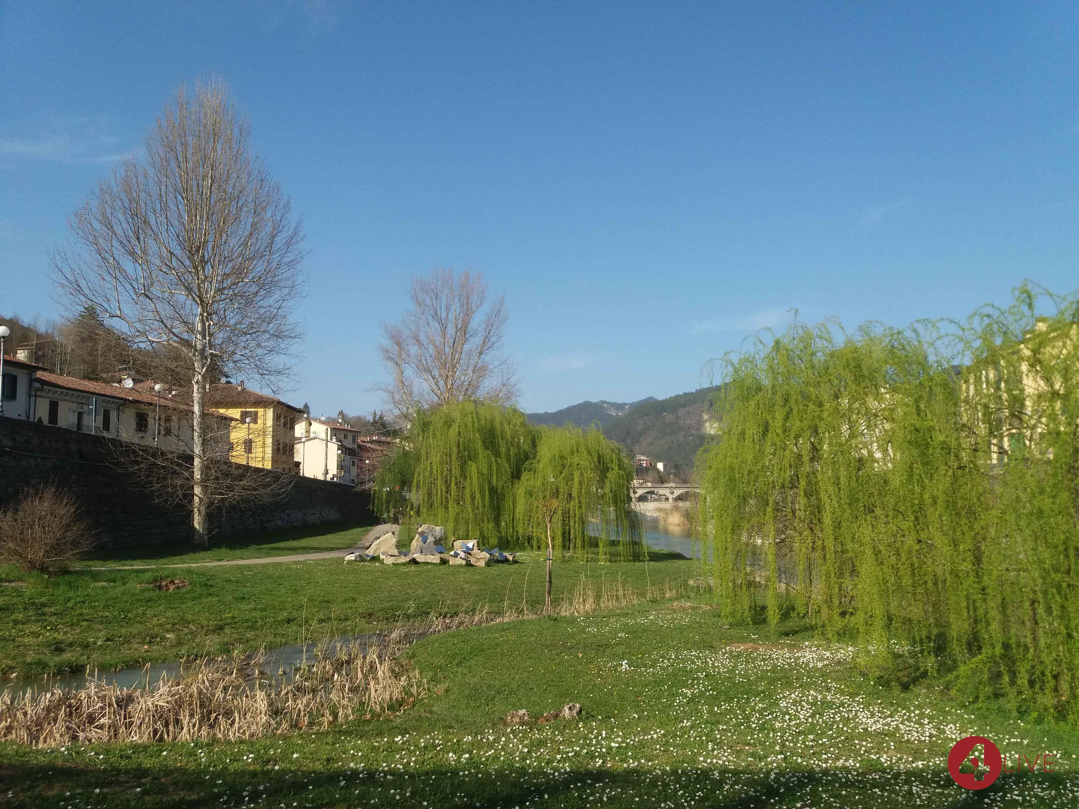 Santa-Sofia-Parco-Fluviale