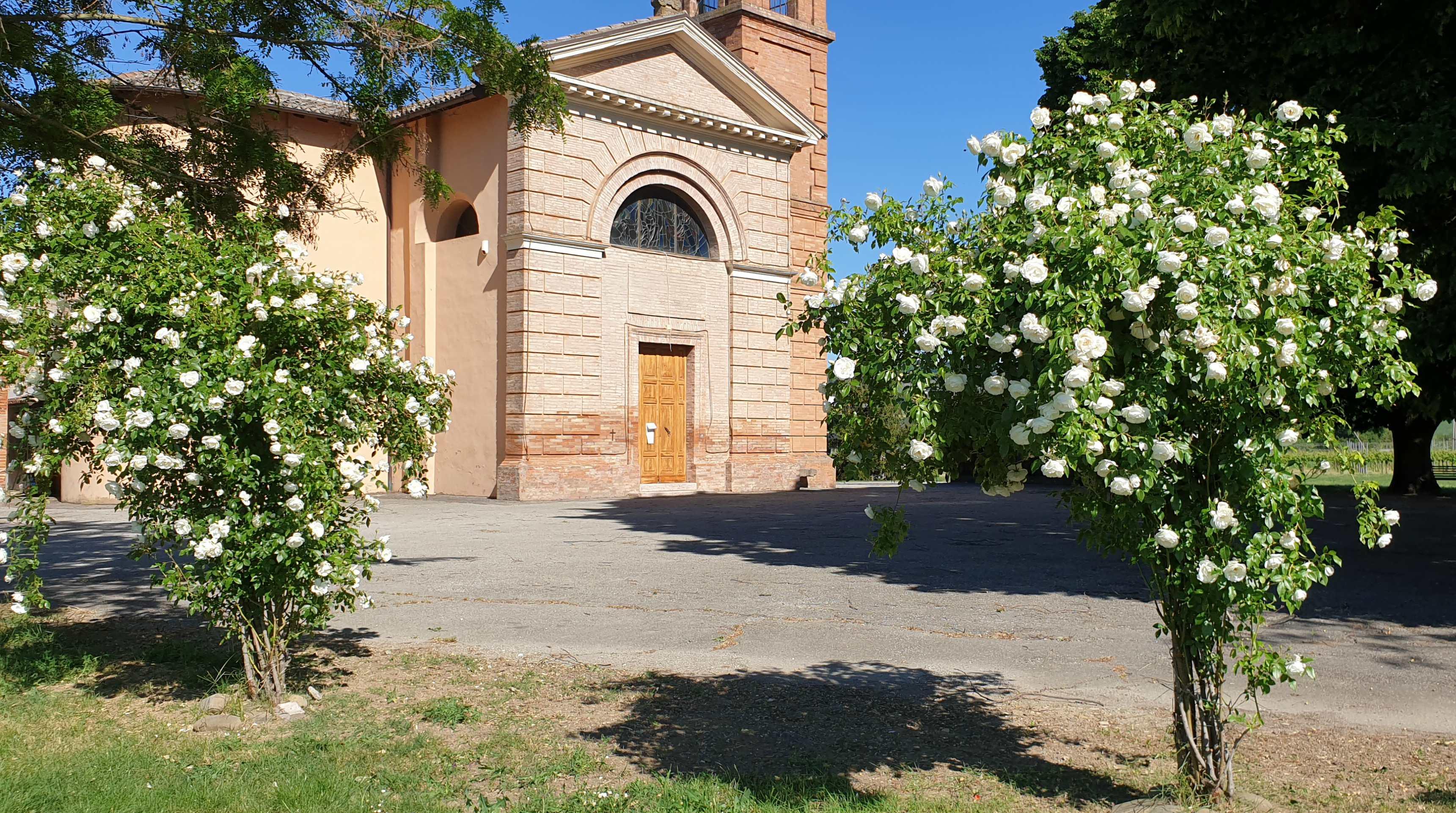 Chiesa-di-Magliano