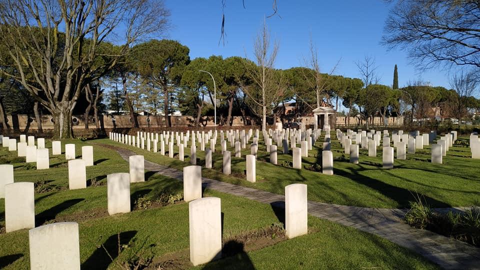Cimitero-Indiani-Forlì