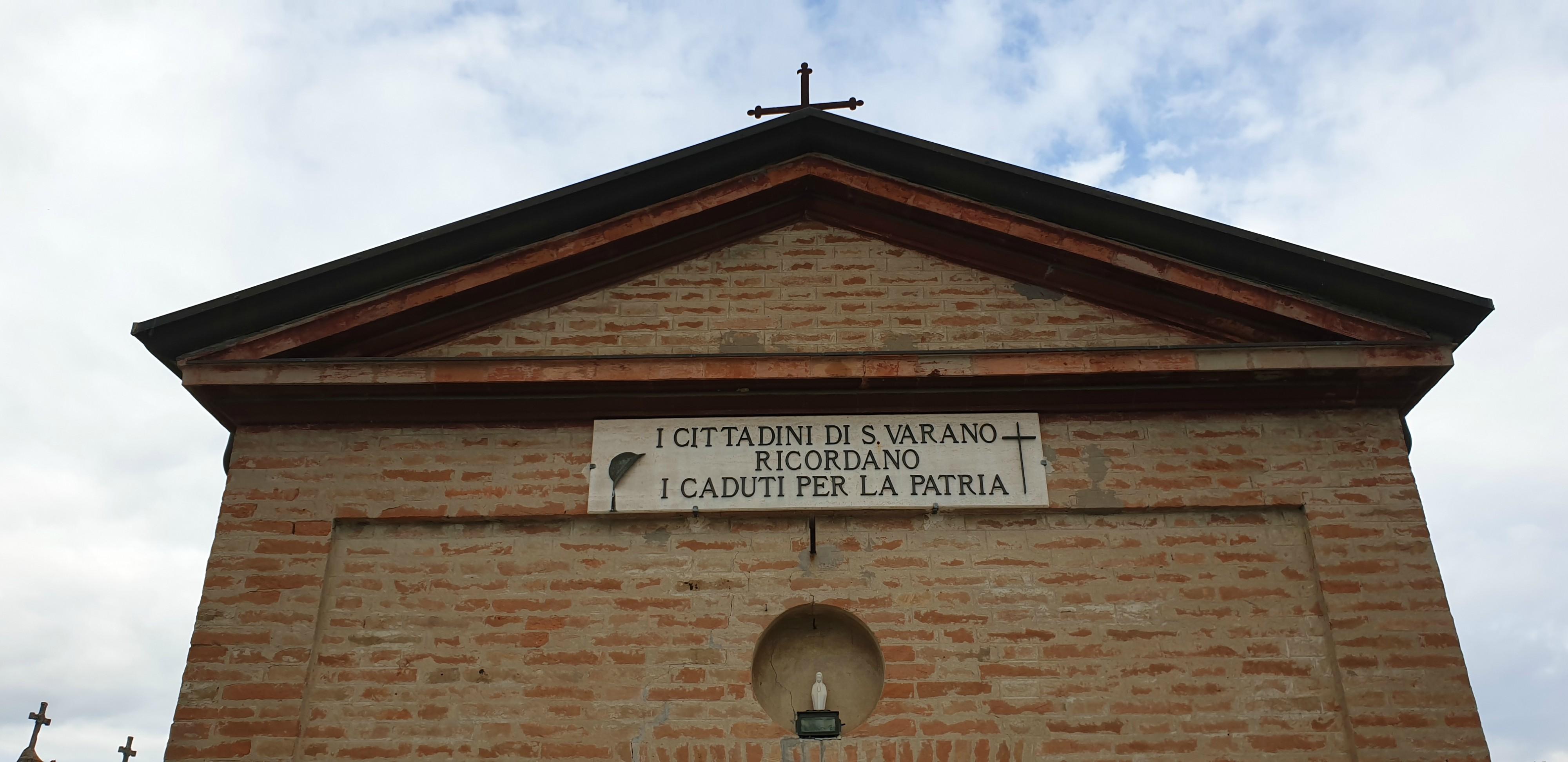 San-Varano