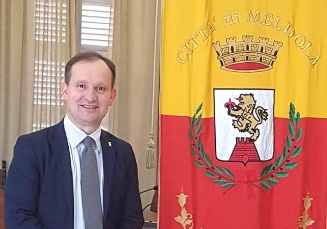 Roberto-Cavallucci-sindaco-di-Meldola