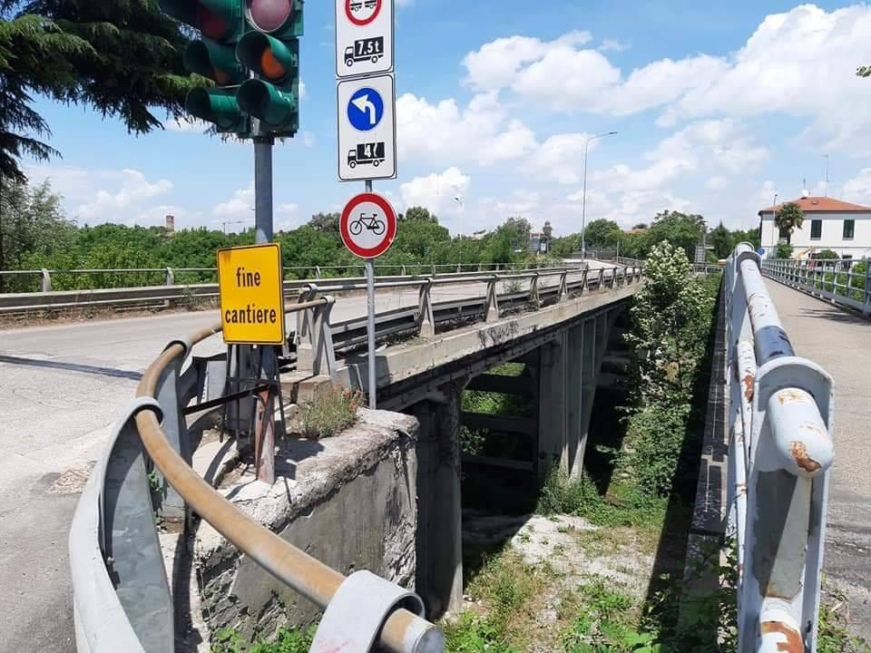Ponte-Rosso-Tredozio