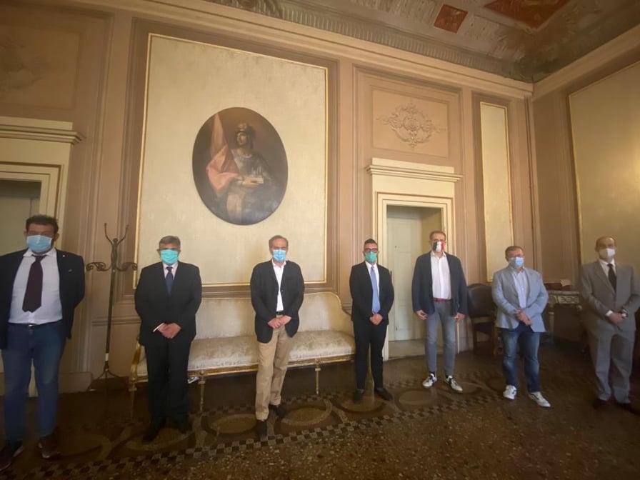 delegazione-Fratelli-dItalia-dal-sindaco-Zattini