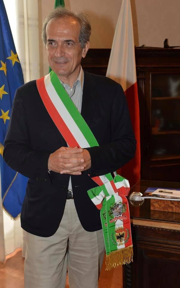 Gian-Luca-Zattini-sindaco-di-Forlì