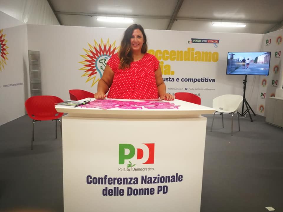 Lucia-Bongarzone-PD