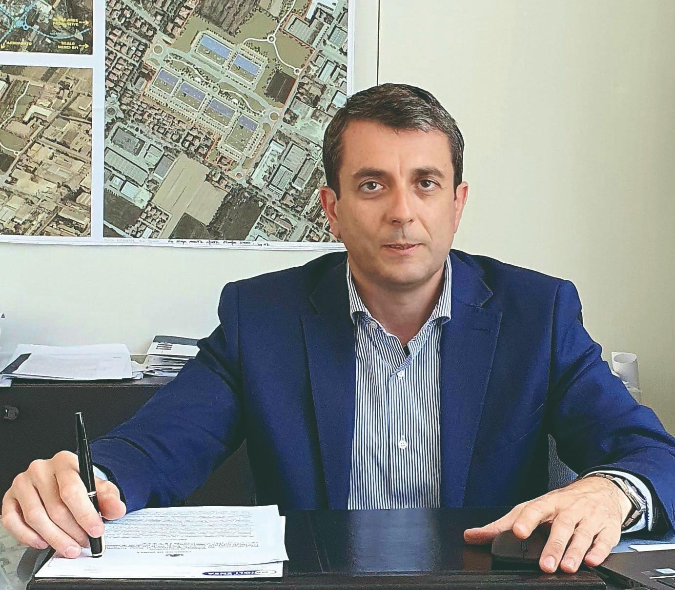 Davide-Orioli-Omnia