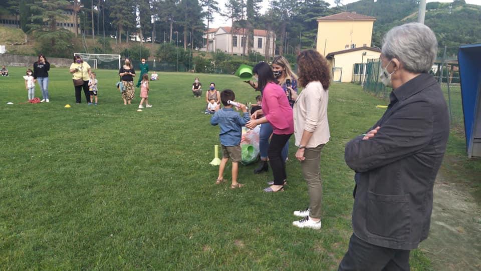 festa-fine-anno-scolastico-Modigliana