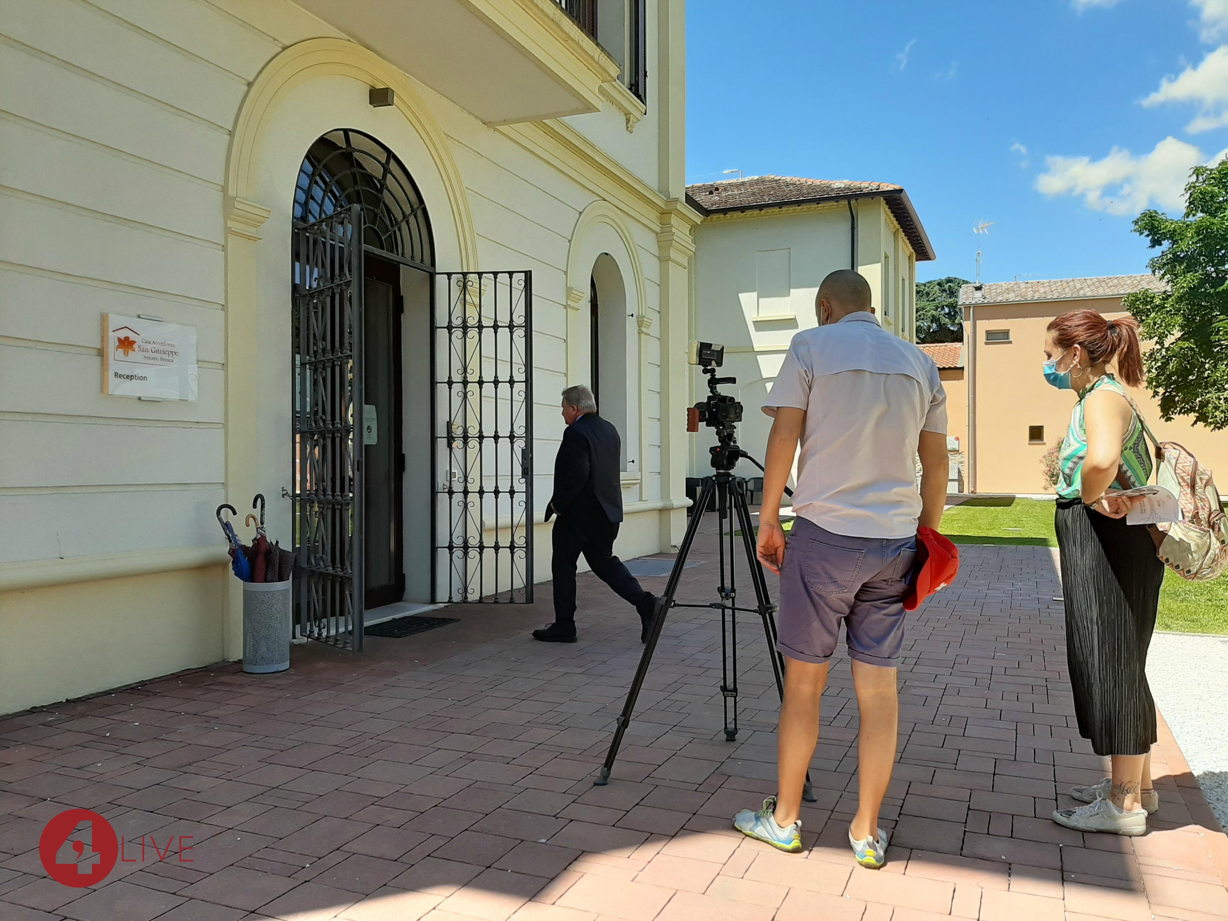 casa-accoglienza-San-Giuseppe