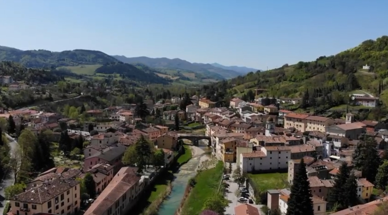 Rocca-San-Casciano-panorama