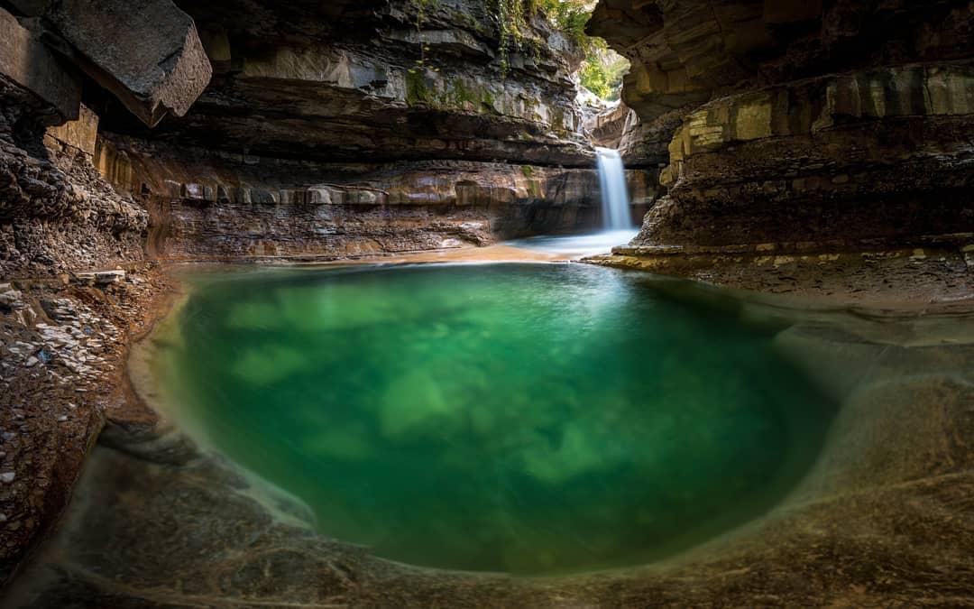 Grotta-Urlante-Premilcuore