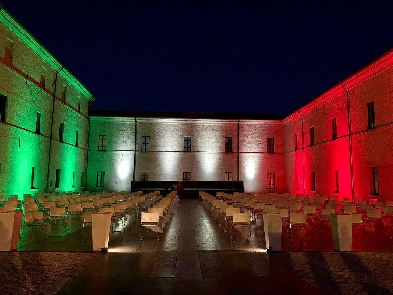 Arena-chiostro-San-Domenico