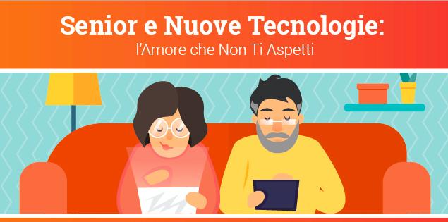 Senior-e-nuove-tecnologie