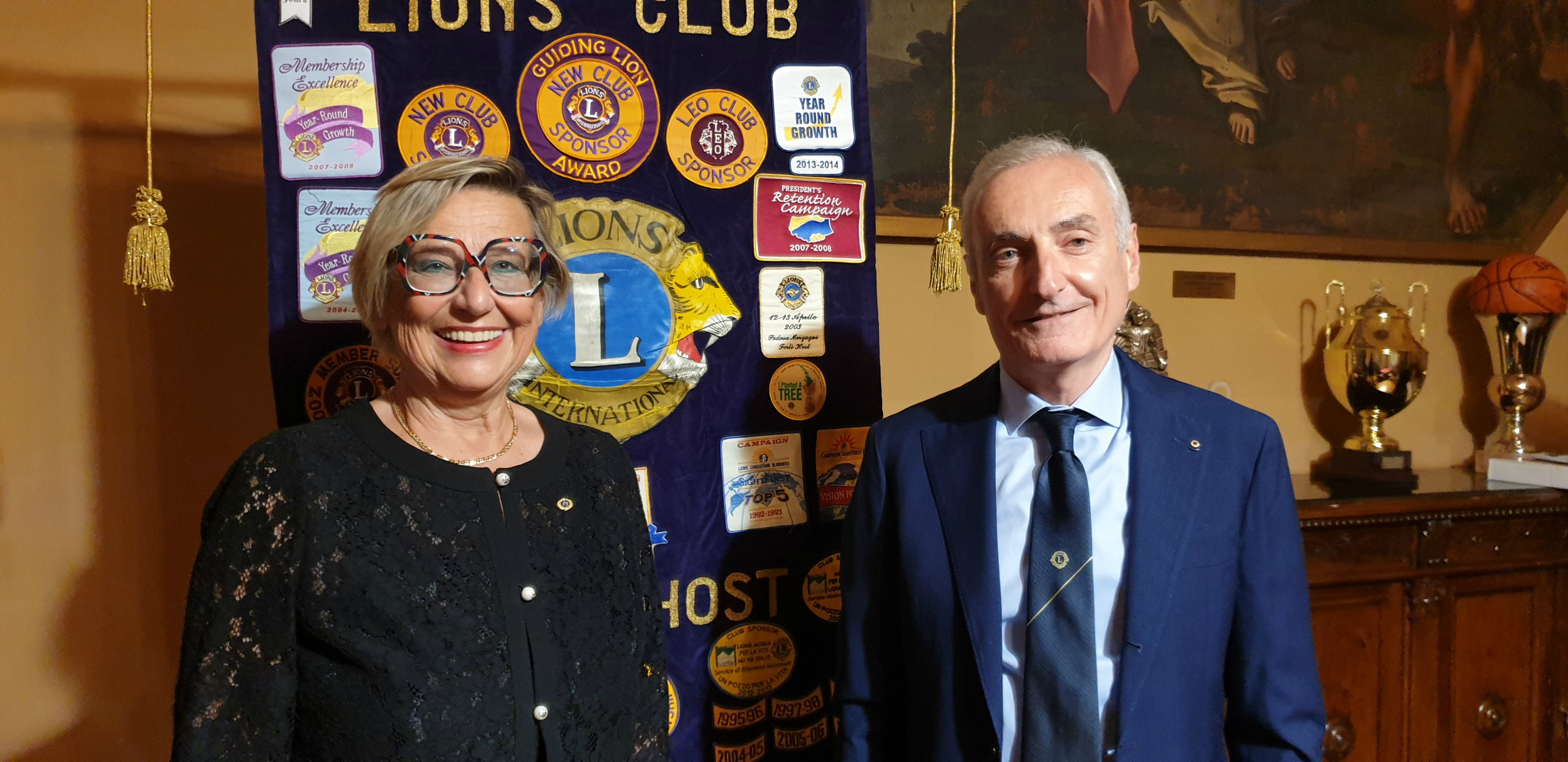 Lions-Club-Forlì-Host