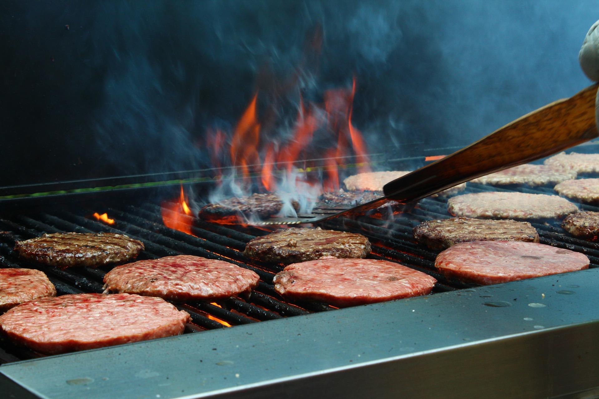 grigliata-estate-consigli-carne
