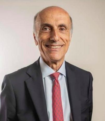 Luca-Zambianchi-presidente-Zangheri