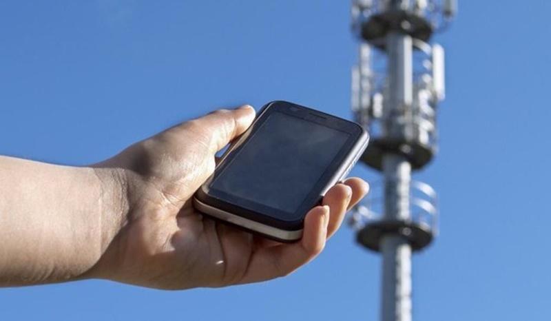 antenna-telefonia G5