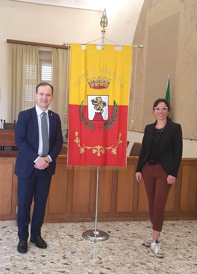 sindaco-di-meldola-Roberto-Cavallucci