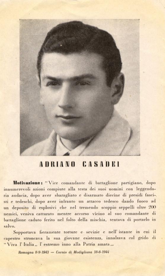 Adriano-Casadei