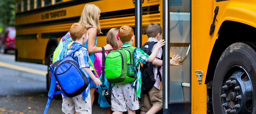 scuolabus-trasporto-scolastico
