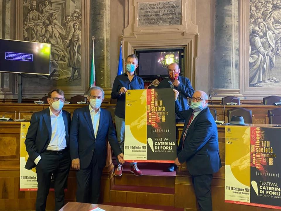 Presentazione-del-festival-culturale-Caterina-Sforza