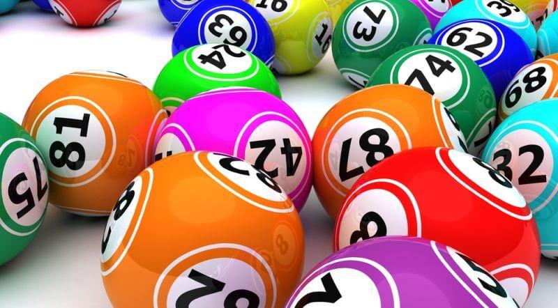 snai-bingo-balls