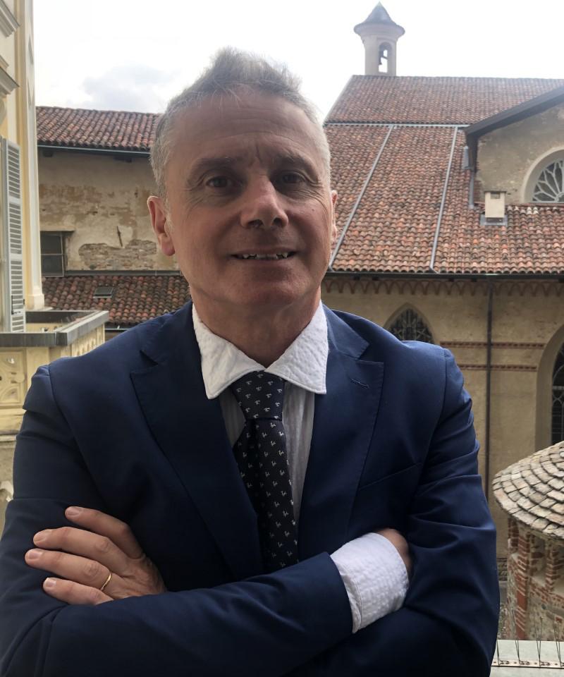 Giorgio-Musso-Segretario-Comunale