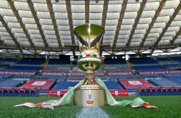 Calcio-Serie-A