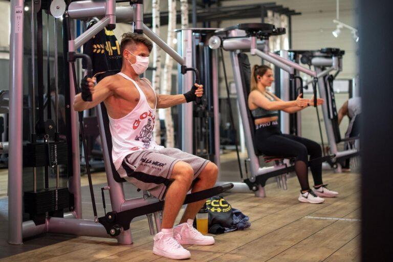 palestra-fitness