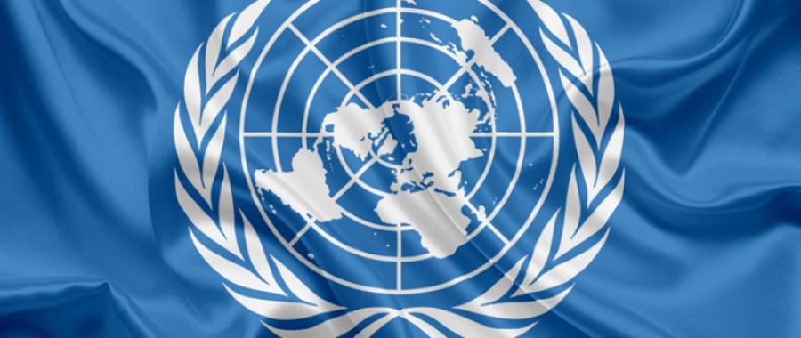 Onu-Nazioni-Unite