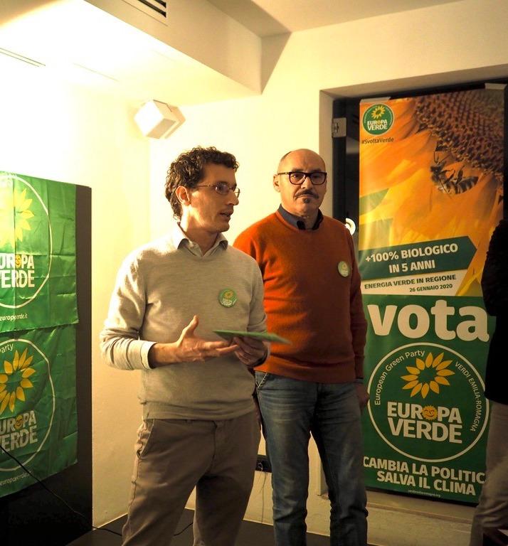 Alessandro-Ronchi-Europa-Verde