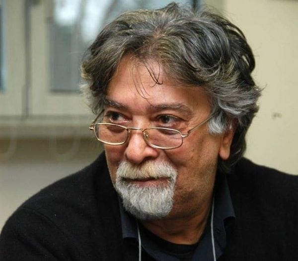 Roberto Ghetti